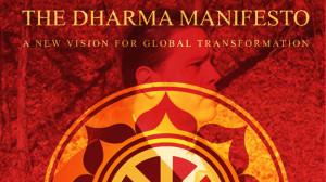 acharyaji-dharma-manifesto-interview