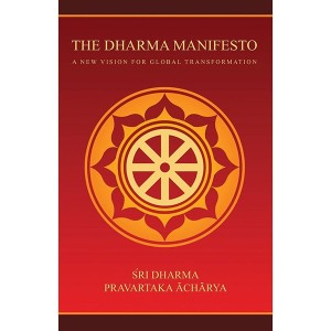 the-dharma-manifesto-frontcover-web